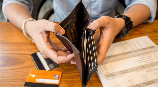 Mikropůjčka usnadní život, když přijdou nečekané výdaje